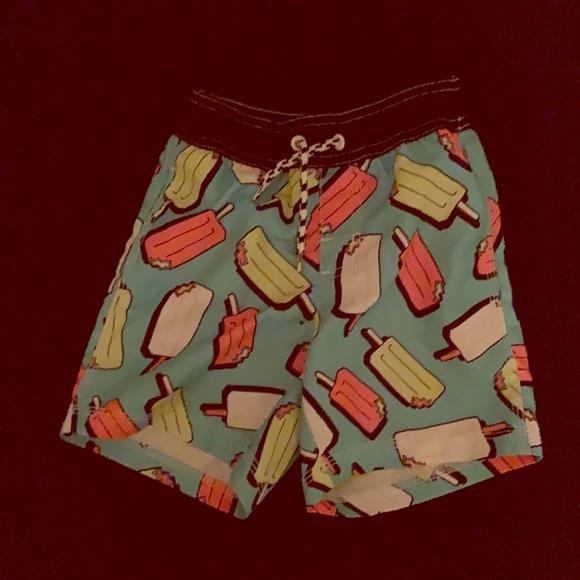 75bc0aa4e9 Gymboree Swim | 3r Boys Shorts | Poshmark